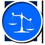 Пройти онлайн тест на ВНЖ, РВП и патента на работу