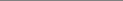 Вид на жительство в балашихе
